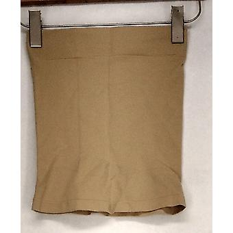 Slim 'N Sollevare Shaper Stretchy Maison Pull On Beige S419070