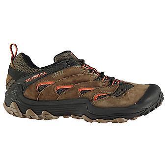 Merrell Herren Chamäleon 7 Limit Walking Schuhe Trekking Wandern wasserdichte Trainer