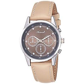 Antoneli Clock Unisex ref. AL5300-01