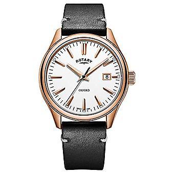 Rotary Watch Men ref. GS05094/02