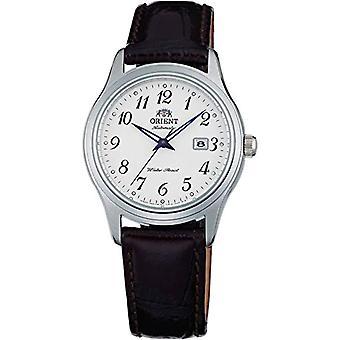 Orient Watch Woman ref. FNR1Q00BW0