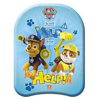 Mondo pata patrulha Kickboard (bebês e crianças, brinquedos, outros)