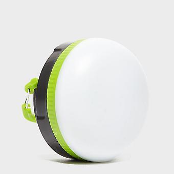 New Eurohike Hanging Light 3 SMD LED Green