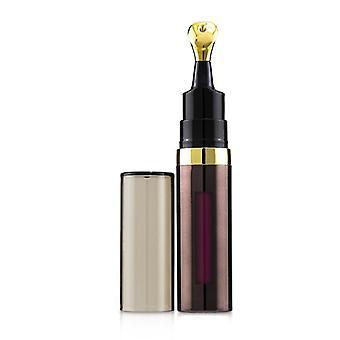 HourGlass No.28 Lip Treatment Oil - # Nocturnal (Deep Berry) 7.5ml/0.25oz
