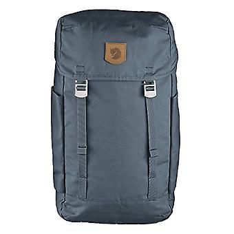FJALLRAVEN 2018 Casual Backpack - 45 cm - 30 Liters - Purple (Dusk)