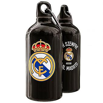 Real Madryt Butelka napojów aluminiowych BK