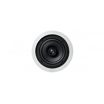Heco install INC 62, ceiling - single stream speakers, 2-way, 80/150 Watt Max, 1 piece, new goods