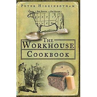 Workhouse Cookbook