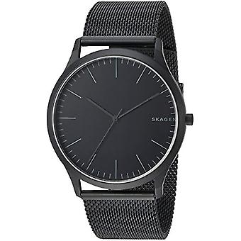 Skagen Clock man Ref. SKW6422_US