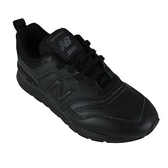 New Balance Shoes Casual New Balance Cm997Hdy 0000159777