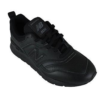 New Balance Zapatillas Casual New Balance Cm997Hdy 0000159777_0