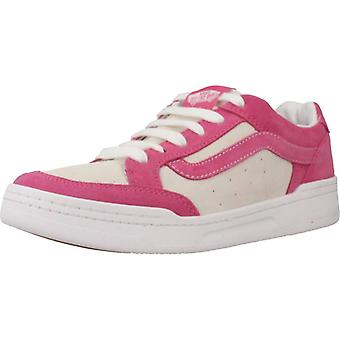 Vans Sport / Ua Highland Color Carmarsh Sneakers