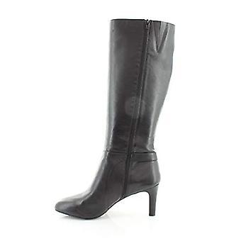 Alfani Perrii Women's Boots Black Size 12 M