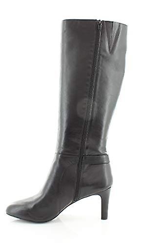 Alfani perrii vrouwen ' s laarzen zwart maat 12 M - Gratis verzending OlKjDx