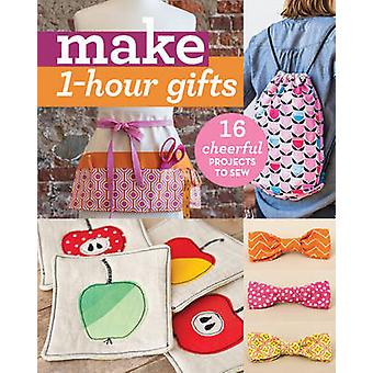 Make 1Hour Gifts