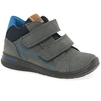 Ecco Drizzle Boys First Boots