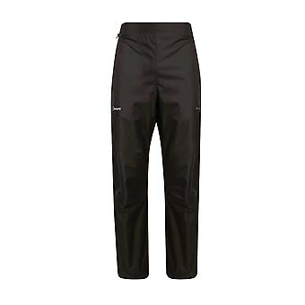 Berghaus Mens Deluge Pro 2.0 Overtrousers