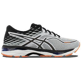 Asics Gel-Cumulus 19 T7B3N-9601 Men's Running Shoes Grey Sneaker Sports Shoes