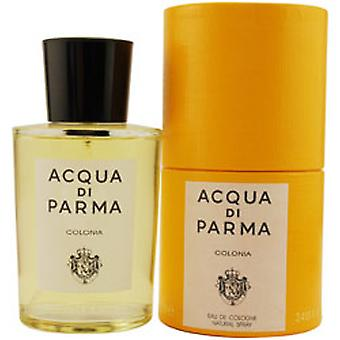 Acqua di Parma-lahja setti Acqua di Parma by Acqua di Parma