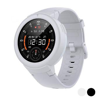 "Smartwatch Amazfit Verge Lite 1,3"" AMOLED Bluetooth 5.0/White"