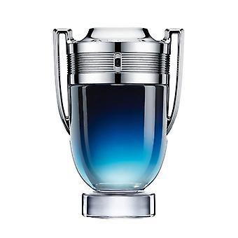 Parfum De l'homme Invictus Legend Paco Rabanne EDP/150 ml