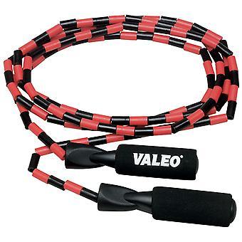Valeo Beaded Jump Rope