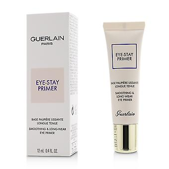 Eye stay primer 214941 12ml/0.4oz