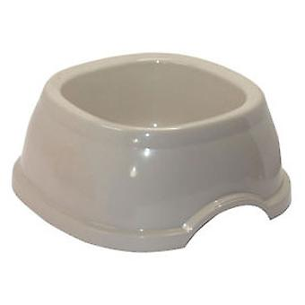 Arppe Trough Slip 3 L. (Dogs , Bowls, Feeders & Water Dispensers)