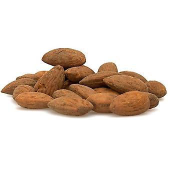 Almonds Tamari Style-( 22lb )