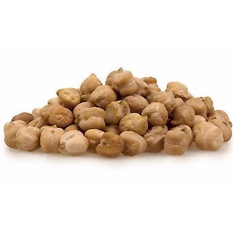 Organic Chick Peas-( 24lb )