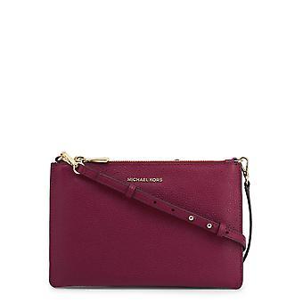 Michael Kors Original Women Spring/Summer Crossbody Bag - Pink Color 39320