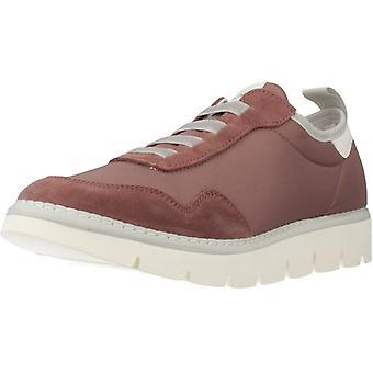 Panchic Sport / Shoes P05w14006ns4 Color Brownrose