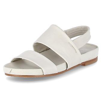 Clarks Pure Strap 26150188 chaussures universelles pour femmes d'été