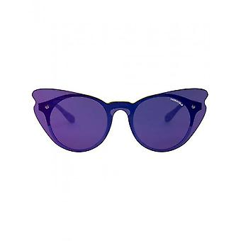 Made in Italia - Accessories - Sunglasses - GAETA_01-BLU - Women - Blue