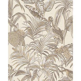Non woven wallpaper Profhome DE120012-DI