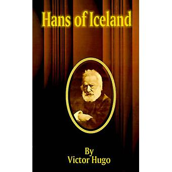 Hans of Iceland by Hugo & Victor