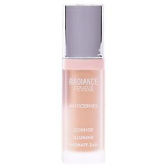 Bourjois Paris Radiance Reveal Corrector 3 Dark Beige