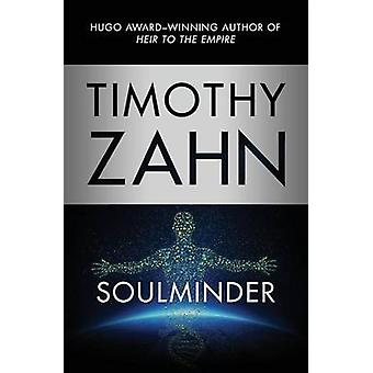 Soulminder by Zahn & Timothy
