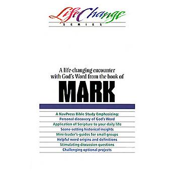 Mark by The Navigators