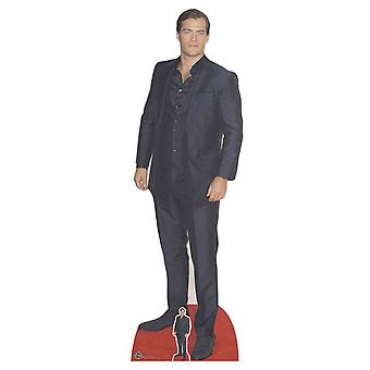 Henry Cavill Celebrity Cardboard Cutout / Standee / Standup / Standee