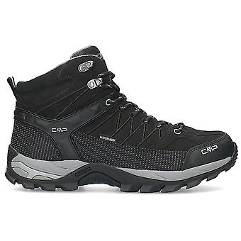 CMP Rigel Mid 3Q1294773UC trekking all year men shoes
