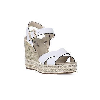 Nero Giardini 908341707 universal summer women shoes