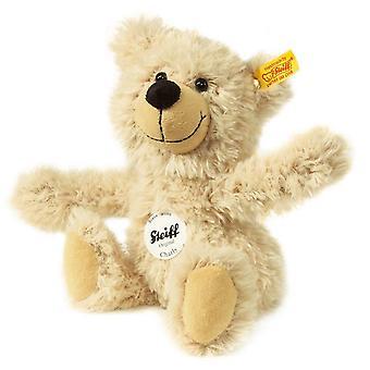 Steiff Charly Teddy bear beige 23 cm