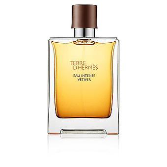 Hermes - Terre d'Hermes - Eau De Parfum - 100ML
