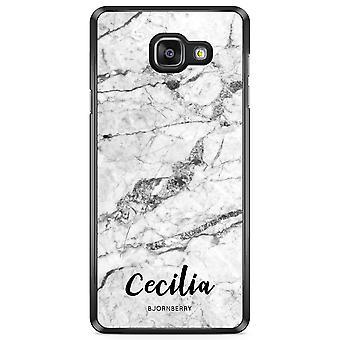 Bjornberry Shell Samsung Galaxy A5 7 (2017)- Cecilia