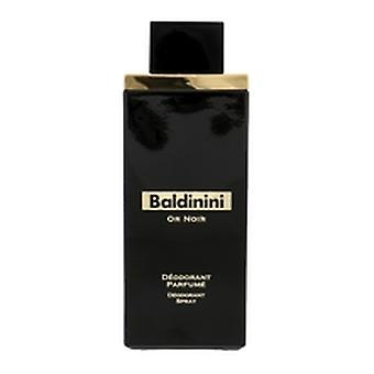 Baldinini - Baldini Vagy Noir - 100ML