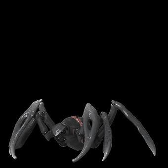 Dark Crystal - Silk Spitter USA tuonti