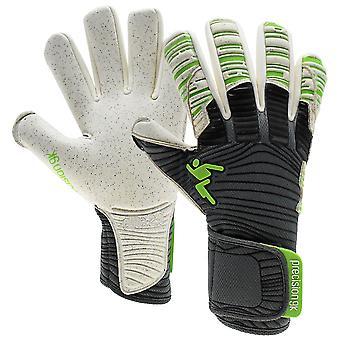 Precision GK Elite 2.0 Quartz Junior Goalkeeper Gloves