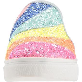Steve Madden Children Shoes Jwish Fabric