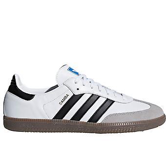 Adidas Originals Chaussures Samba OG